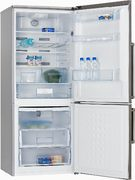 Brooklyn NY Refrigerator Appliance Repair