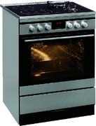 Brooklyn NY Stove Appliance Repair