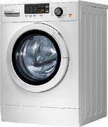 Brooklyn NY Washing Machine Appliance Repair
